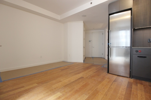 Studio, Bushwick Rental in NYC for $2,475 - Photo 2