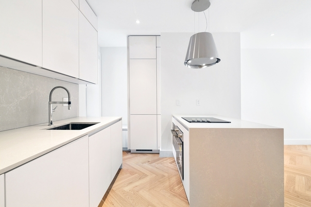 2 Bedrooms, Upper West Side Rental in NYC for $4,550 - Photo 2