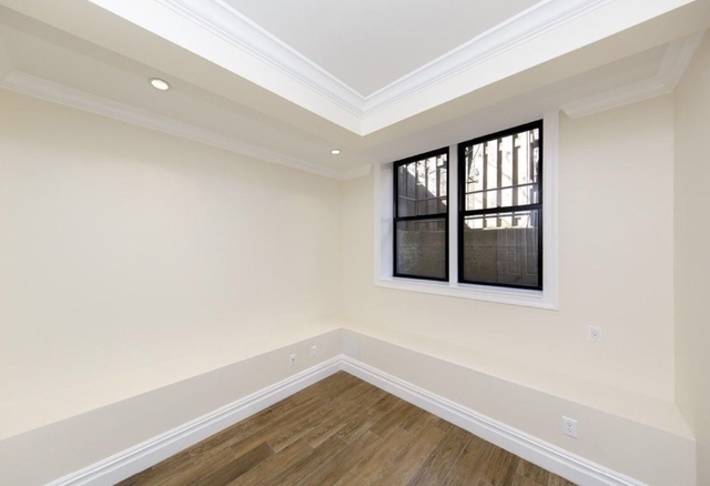 4 Bedrooms, Brooklyn Heights Rental in NYC for $5,600 - Photo 2