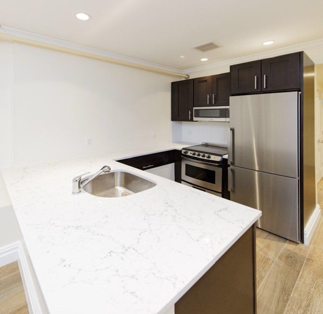 4 Bedrooms, Brooklyn Heights Rental in NYC for $5,600 - Photo 1