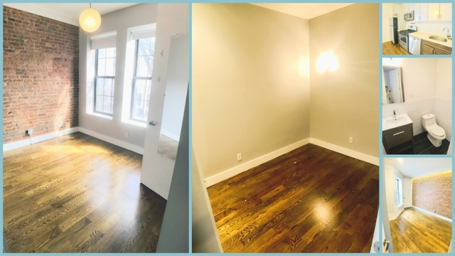 Room, Crown Heights Rental in NYC for $1,075 - Photo 1