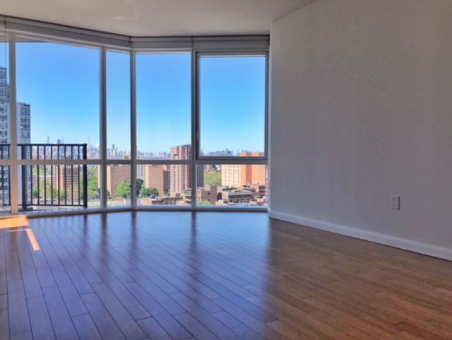 1 Bedroom, Fort Greene Rental in NYC for $4,350 - Photo 2