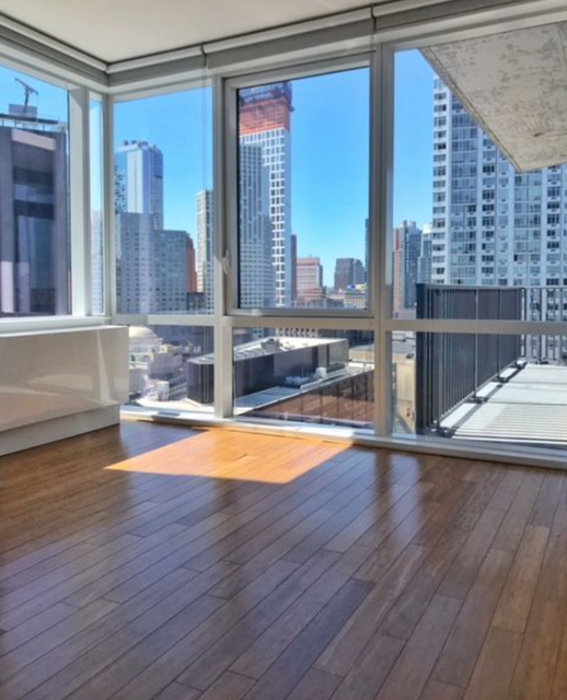 1 Bedroom, Fort Greene Rental in NYC for $4,350 - Photo 1