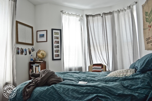 3 Bedrooms, Prospect Heights Rental in NYC for $3,399 - Photo 2