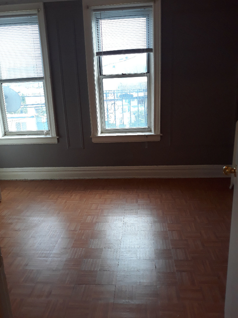1 Bedroom, Borough Park Rental in NYC for $1,450 - Photo 2