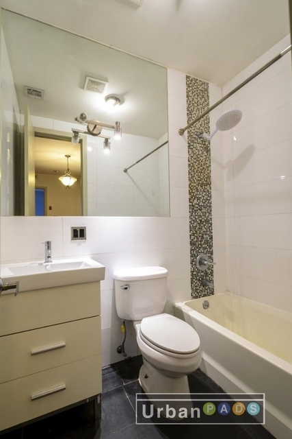 Room, Bedford-Stuyvesant Rental in NYC for $1,075 - Photo 2