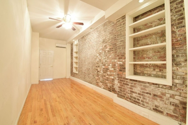 Room, Crown Heights Rental in NYC for $1,060 - Photo 2