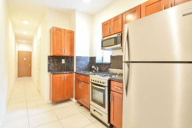Room, Crown Heights Rental in NYC for $1,060 - Photo 1
