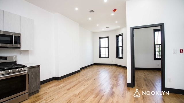 3 Bedrooms, Cypress Hills Rental in NYC for $2,587 - Photo 1