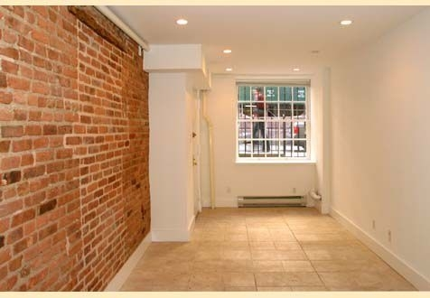 1 Bedroom, Upper East Side Rental in NYC for $3,595 - Photo 1