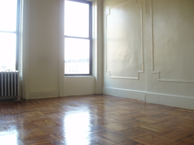 1 Bedroom, Bedford-Stuyvesant Rental in NYC for $2,350 - Photo 2