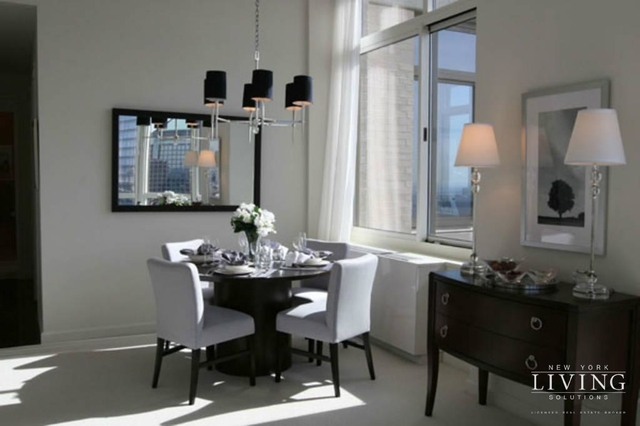 1 Bedroom, Tribeca Rental in NYC for $6,050 - Photo 2