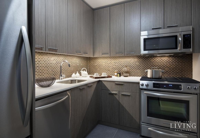 2 Bedrooms, Tribeca Rental in NYC for $8,740 - Photo 1