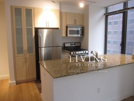 2 Bedrooms, Financial District Rental in NYC for $6,228 - Photo 2