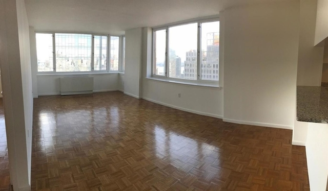 2 Bedrooms, Hell's Kitchen Rental in NYC for $5,495 - Photo 1