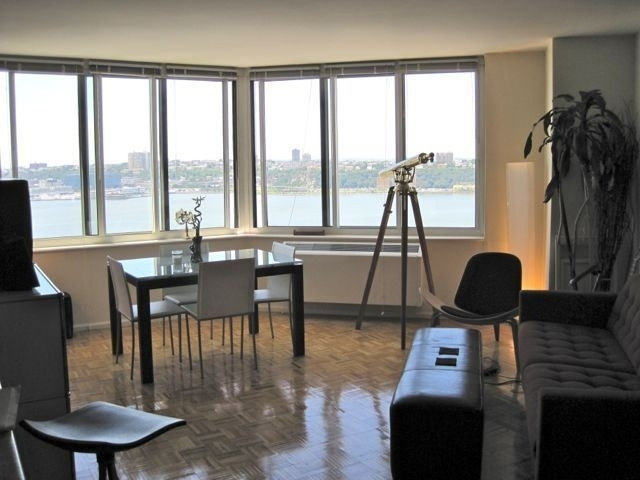 Studio, Hell's Kitchen Rental in NYC for $2,665 - Photo 1