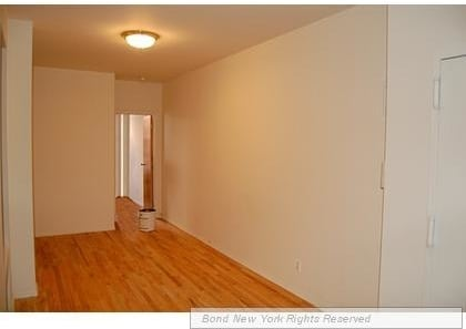 2 Bedrooms, Hudson Square Rental in NYC for $3,550 - Photo 2