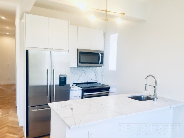 3 Bedrooms, Carroll Gardens Rental in NYC for $4,849 - Photo 1