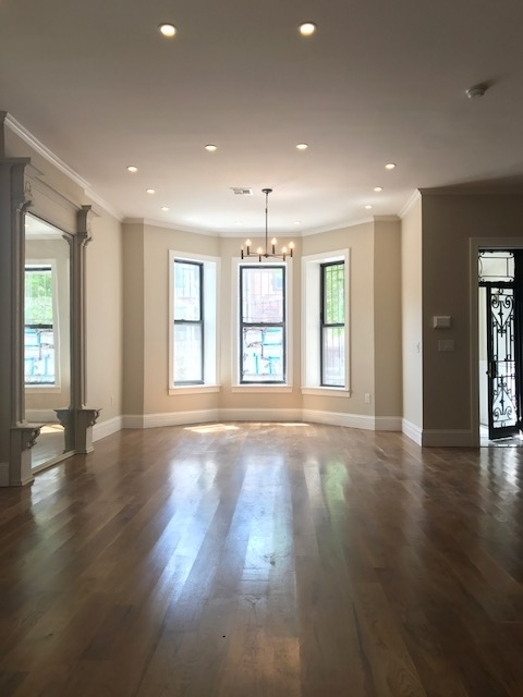 5 Bedrooms, Crown Heights Rental in NYC for $8,500 - Photo 1