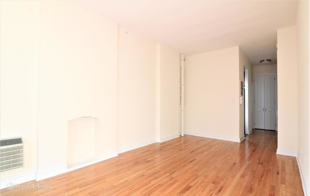 Studio, Upper East Side Rental in NYC for $2,450 - Photo 2