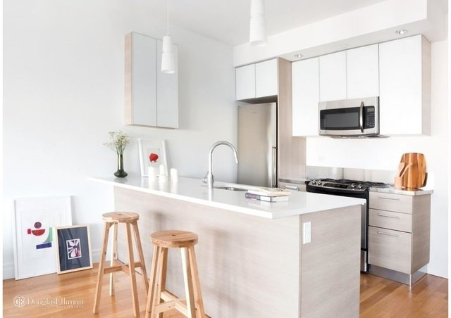 1 Bedroom, Hell's Kitchen Rental in NYC for $3,535 - Photo 2