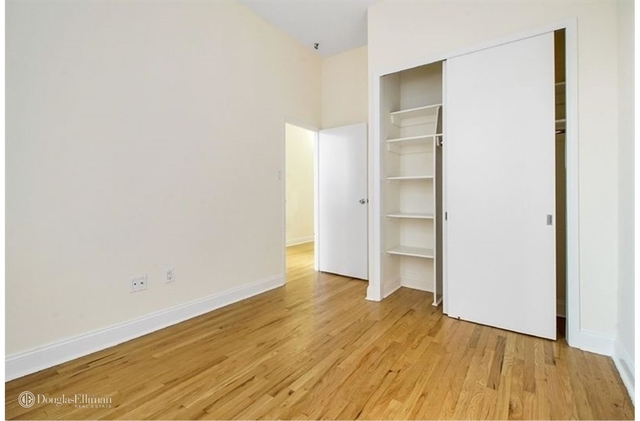 1 Bedroom, NoHo Rental in NYC for $4,500 - Photo 2