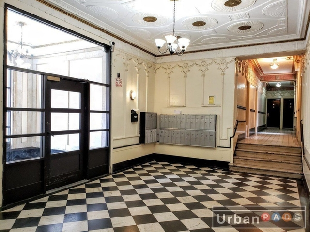 2 Bedrooms, Flatbush Rental in NYC for $1,924 - Photo 1