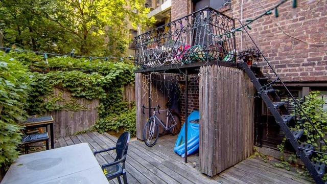 4 Bedrooms, Upper East Side Rental in NYC for $6,233 - Photo 2