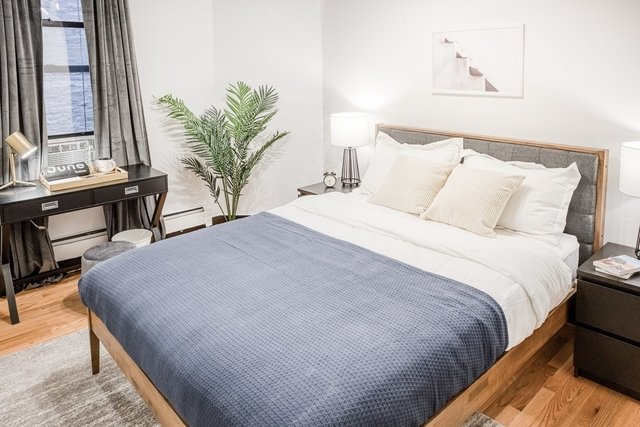 Room, Central Harlem Rental in NYC for $1,200 - Photo 1