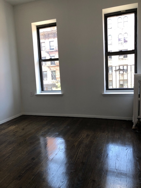 2 Bedrooms, Turtle Bay Rental in NYC for $3,050 - Photo 1