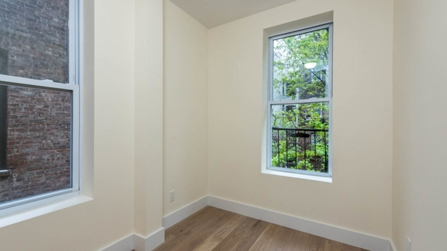 3 Bedrooms, Crown Heights Rental in NYC for $3,165 - Photo 1