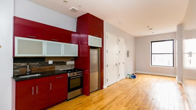 2 Bedrooms, Crown Heights Rental in NYC for $2,535 - Photo 2