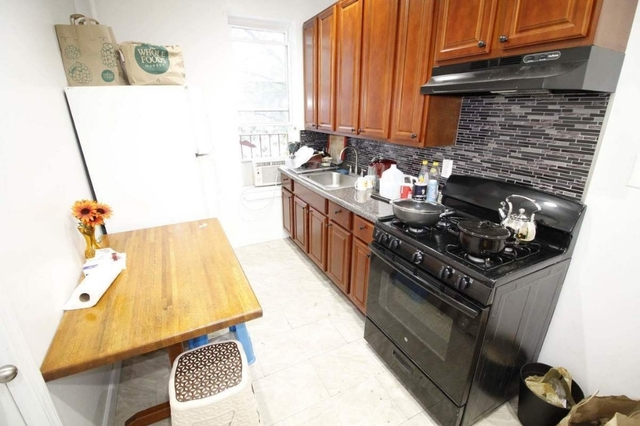 1 Bedroom, Bay Ridge Rental in NYC for $1,795 - Photo 1