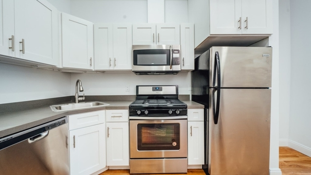 3 Bedrooms, Bushwick Rental in NYC for $2,745 - Photo 1