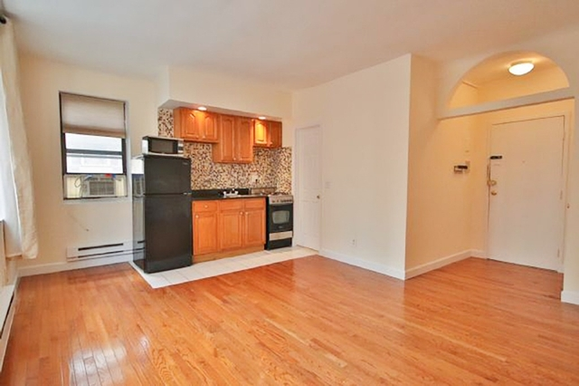 Studio, Murray Hill Rental in NYC for $2,345 - Photo 1