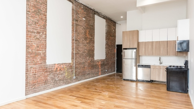 1 Bedroom, Bushwick Rental in NYC for $2,930 - Photo 2