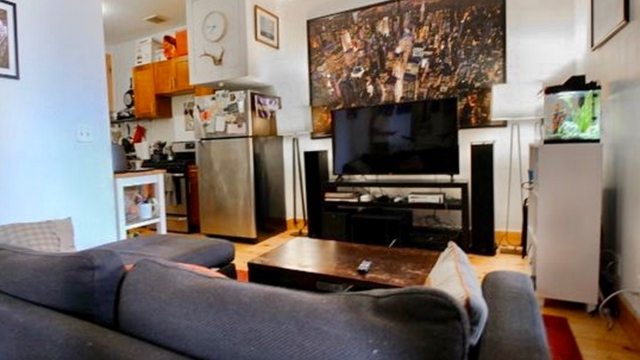 3 Bedrooms, Bushwick Rental in NYC for $3,195 - Photo 2