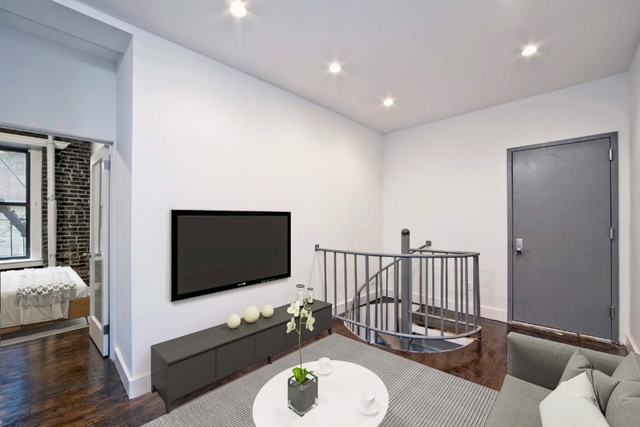 4 Bedrooms, Chinatown Rental in NYC for $6,000 - Photo 2