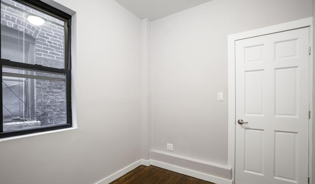 2 Bedrooms, Hell's Kitchen Rental in NYC for $3,117 - Photo 1