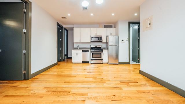 4 Bedrooms, Ridgewood Rental in NYC for $3,499 - Photo 1