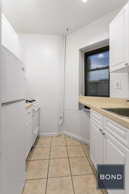 2 Bedrooms, Sutton Place Rental in NYC for $2,200 - Photo 2