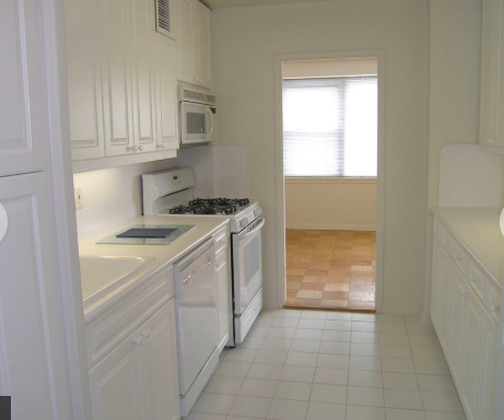 2 Bedrooms, Riverdale Rental in NYC for $3,395 - Photo 1