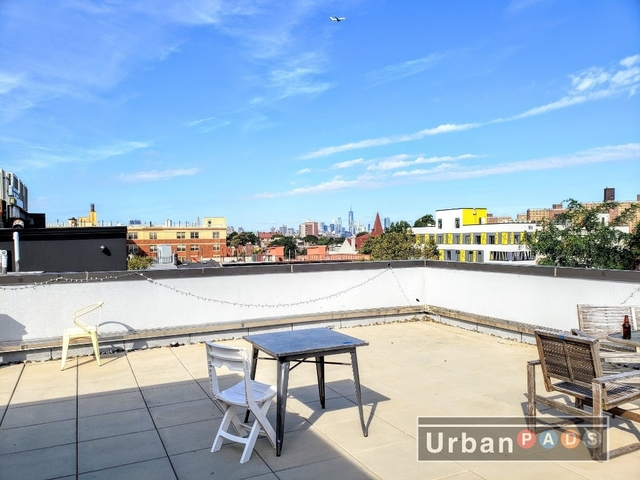 3 Bedrooms, Bedford-Stuyvesant Rental in NYC for $2,599 - Photo 2