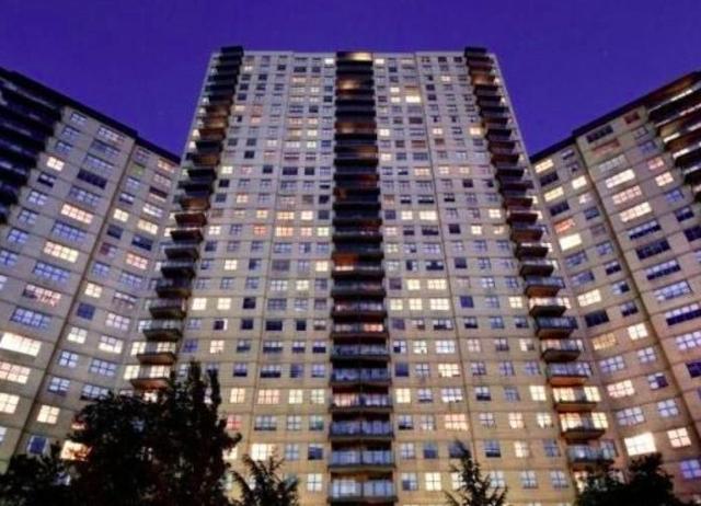 1 Bedroom, Spuyten Duyvil Rental in NYC for $2,450 - Photo 1
