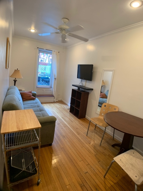 1 Bedroom, Lincoln Square Rental in NYC for $3,295 - Photo 2