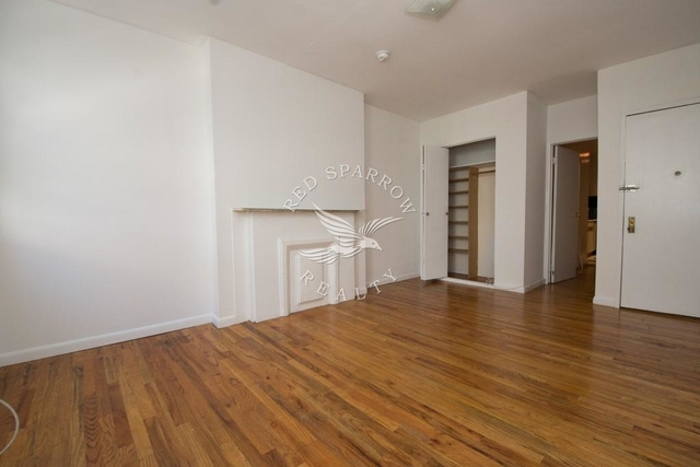 2 Bedrooms, Yorkville Rental in NYC for $3,449 - Photo 1