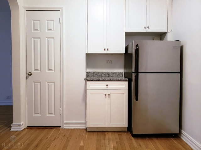 1 Bedroom, Sunnyside Rental in NYC for $2,392 - Photo 2