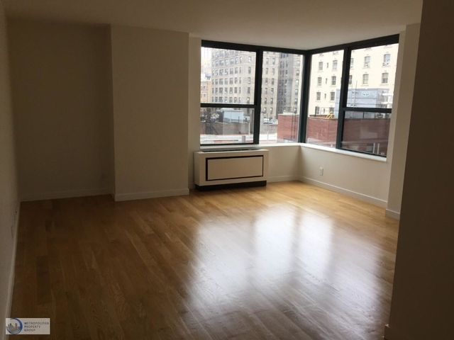 1 Bedroom, Upper West Side Rental in NYC for $4,375 - Photo 1