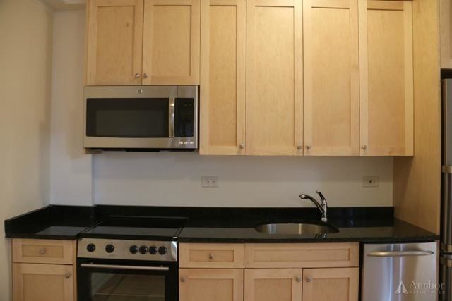 1 Bedroom, Carnegie Hill Rental in NYC for $2,921 - Photo 2