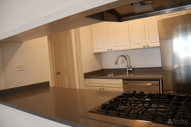 2 Bedrooms, Sutton Place Rental in NYC for $6,995 - Photo 1